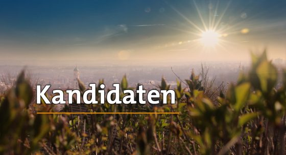 Button_Kandidaten_new